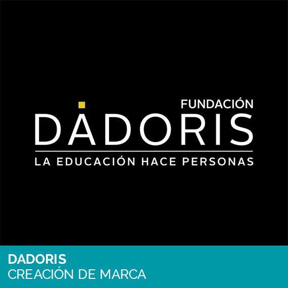Diadoris