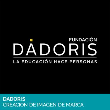 Dadoris