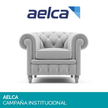 Aelca