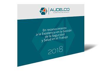Premios Audelco