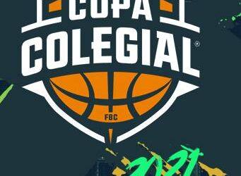 CopaColegial-2021-VolvemosAlPatio