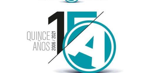 15 AÑOS COMPARTIENDO (1) (1)