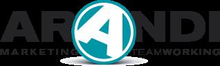 Arandi - Marketing & Team Working