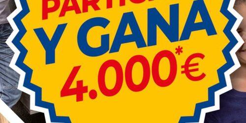CARTEL 40 ANIVERSARIO (2)